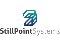 StillPoint Systems - Cybersecurity Solutions for Solo and Small Financial and Legal Practitioners
