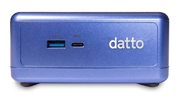Datto alto 3