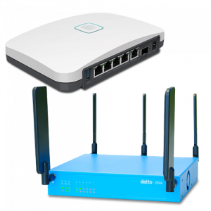 Datto Edge Routers