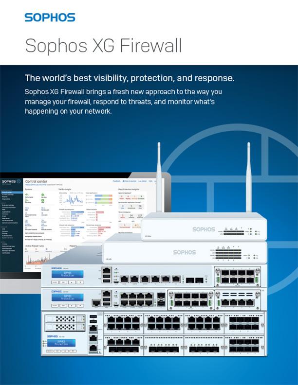 sophos-xg-firewall-brochure-cover